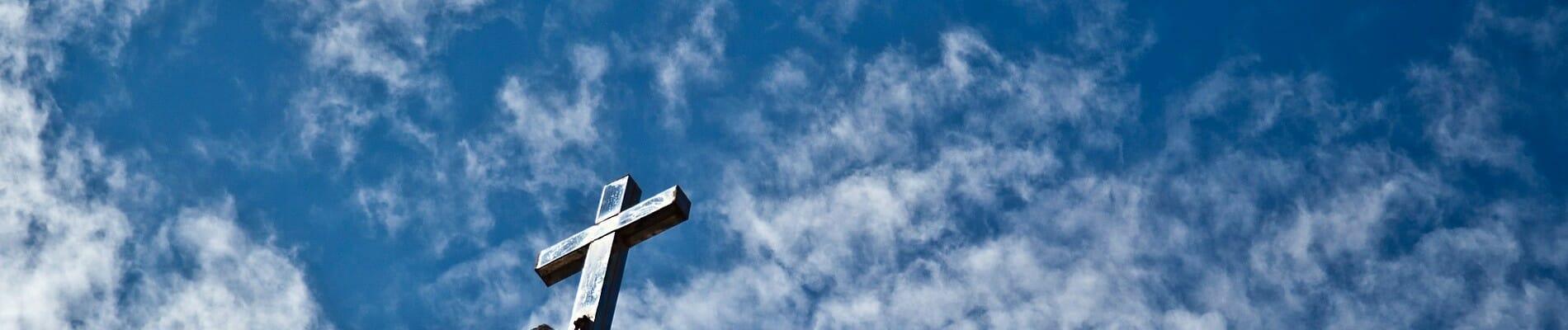 ようこそ、福音宣教 稚内教会へ